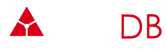 KeyDB Community